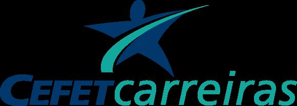 Coordenação de Desenvolvimento de Carreiras - CDCAR
